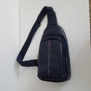 Tommy Hilfiger Bags - Side Bag